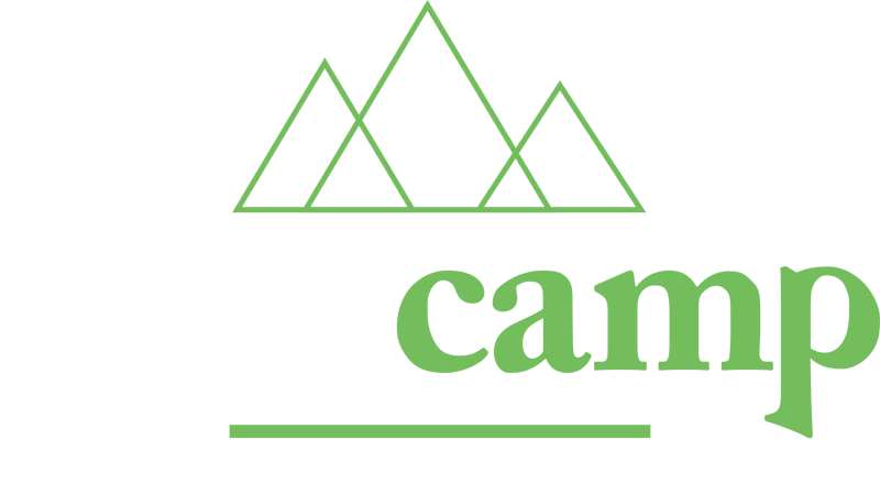 Basecamp Young Adults logo